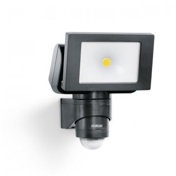 LS 150 LED negru