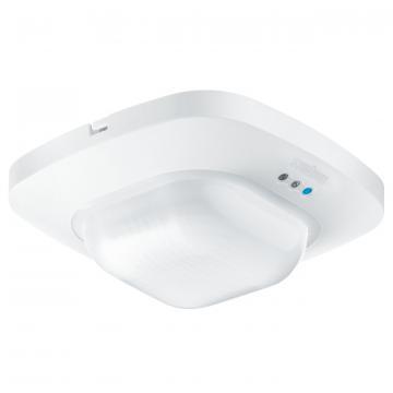 IR Quattro HD KNX - încastrat alb