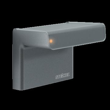 iHF 3D Antracit