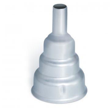 Duză de reducție 9 mm