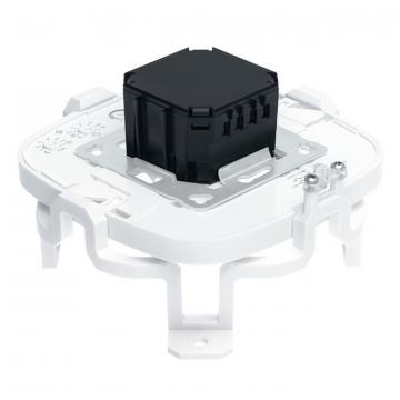 Adaptor pentru tavan HF