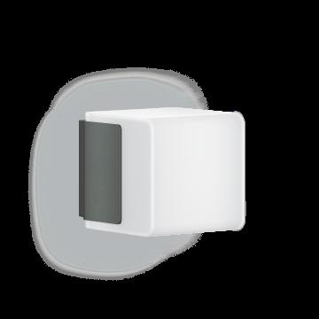 L 835 LED iHF
