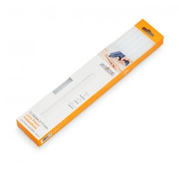 Batoane lipire Ø 11 mm Ultra Power