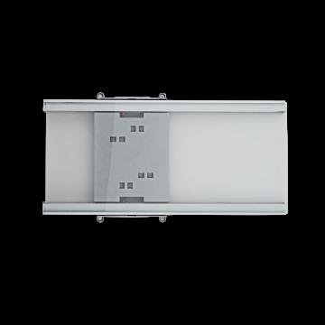 Panou de schimb LED pentru L 270 / L 625 / L 665