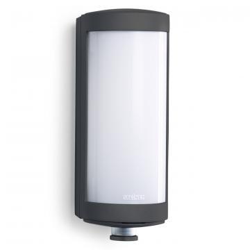 L 626 LED