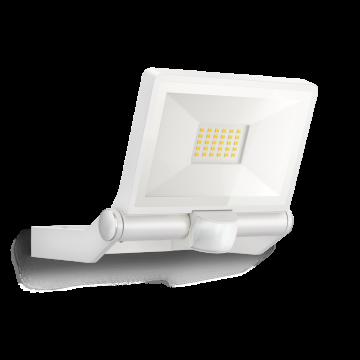 Senzor XLED ONE alb