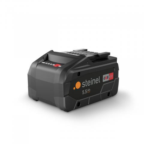 CAS Baterie 18V 5,5 Ah