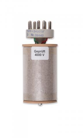 Element de încălzire HG 5000 E