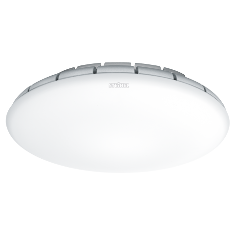 RS PRO LED S1 Sticlă alb cald