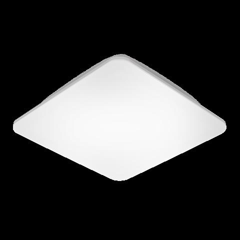 RS PRO LED Q1 cald alb-argintiu