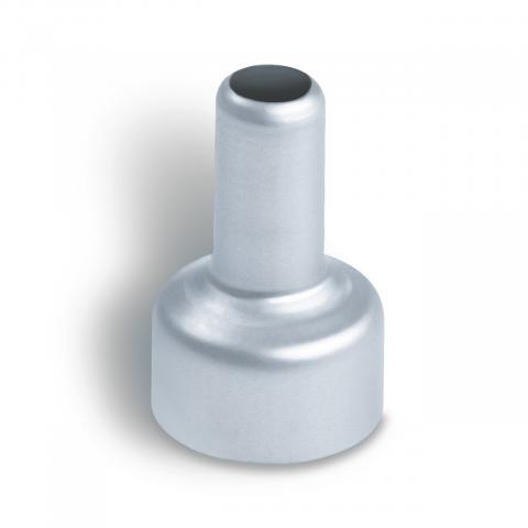 Duză de reducție 7 mm