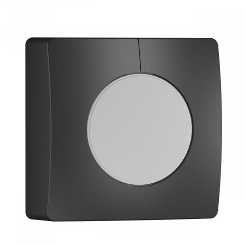 NightMatic 5000-3 COM1 - negru