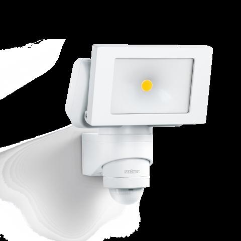 LS 150 LED alb