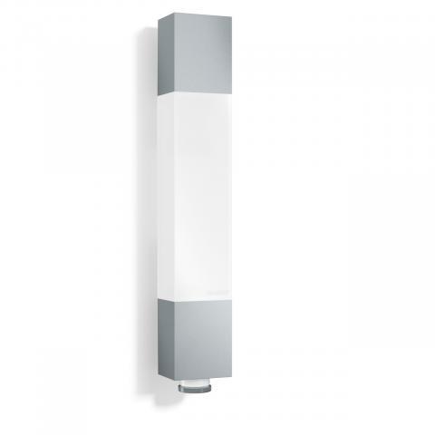 L 631 LED Argintiu