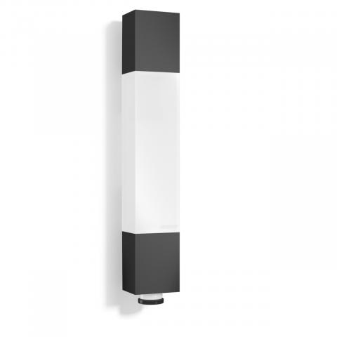 L 631 LED Antracit