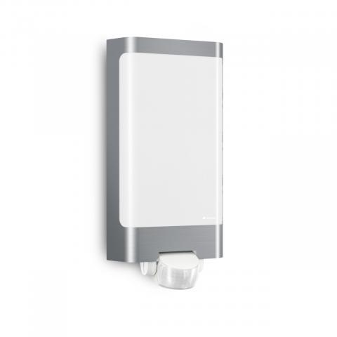 L 240 LED Oțel inoxidabil