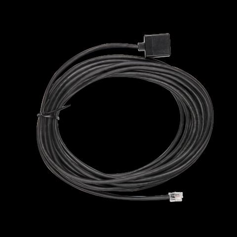 Cablu de prelungire pentru IR Quattro SLIM