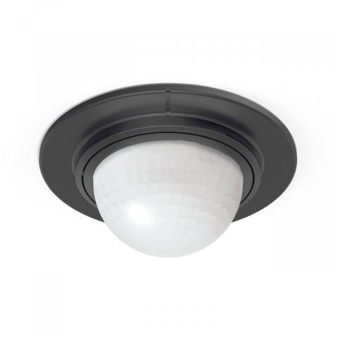 IS 360-1 DE negru