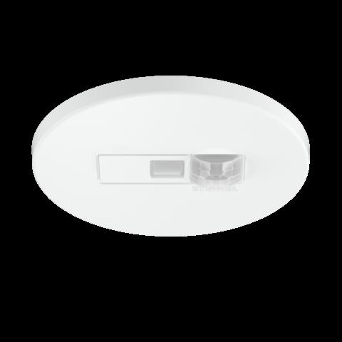 IR Micro DALI-2 Input Device