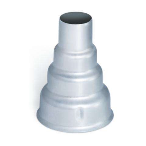 Duză de reducție 14 mm