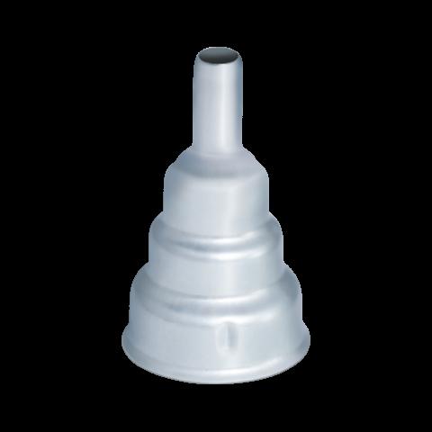 Duză de reducție 6 mm