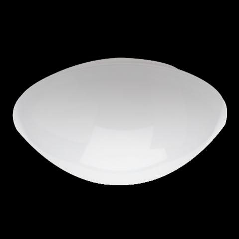 Sticlă de schimb pentru DL 750 S