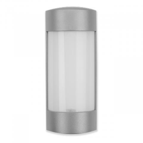 Sticlă de schimb pentru L 270 / L 625 / L 626
