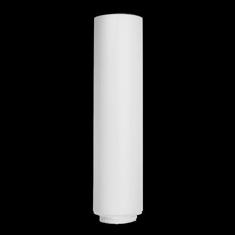 Sticlă de schimb pentru GL 60 S
