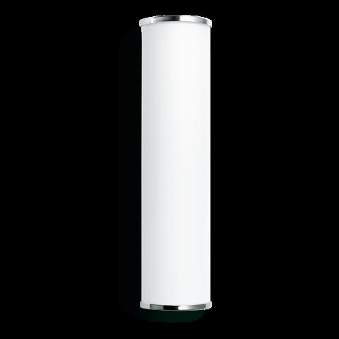 Sticlă de schimb pentru BRS 66 L
