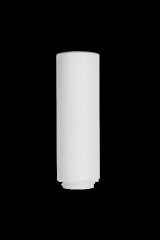 Sticlă de înlocuire pentru L 260 S