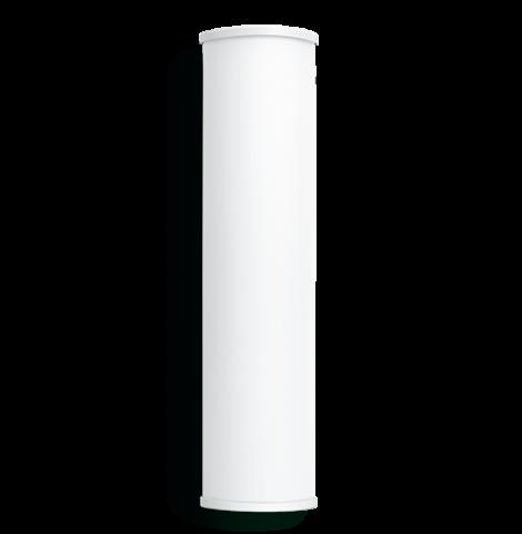 Sticlă de schimb pentru BRS 65 L