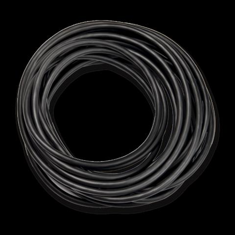 Cablu de prelungire de schimb XSolar L-S