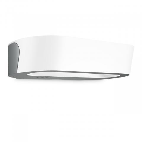LN 710 LED Antracit