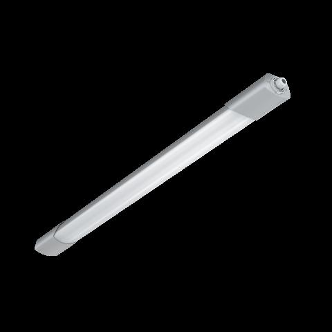 RS PRO Connect 5100 LED Slave