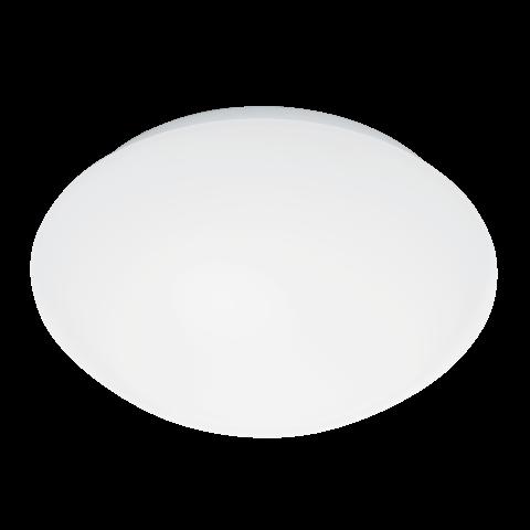 RS PRO LED P2 alb cald