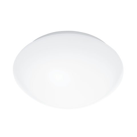 RS PRO LED P1 alb cald