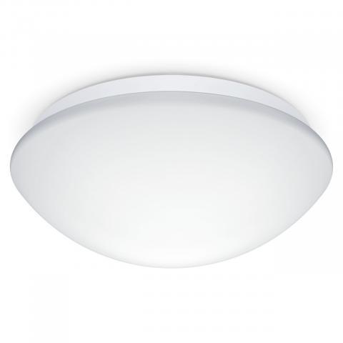 RS PRO LED P3 SL alb cald