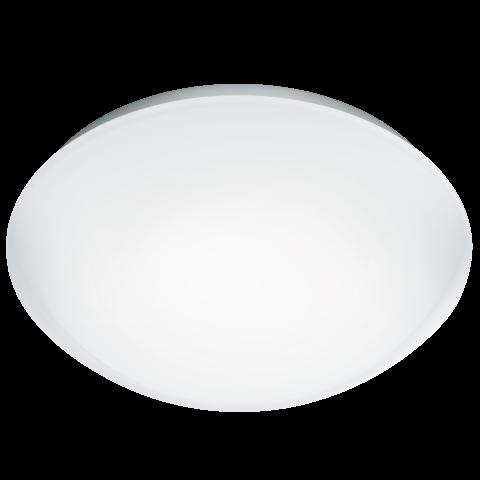 RS PRO LED P3 Alb neutru