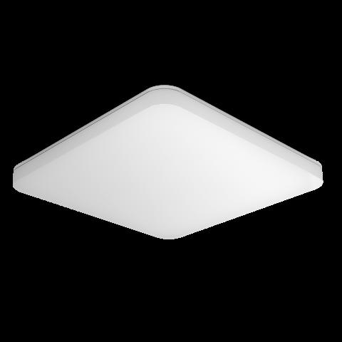 RS PRO Connect R30 Q SL alb cald