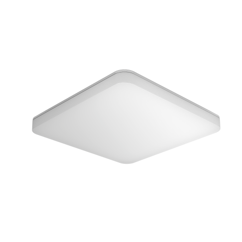 RS PRO Connect R20 Q alb cald