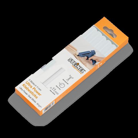 Batoane lipire Ø 11 mm Ultra Power 5 ea. (60 g)