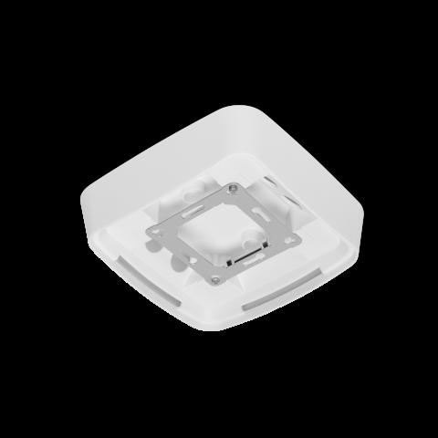 Adaptor pe tencuială Multisensor