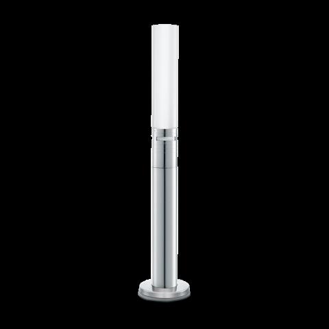 Bec cu LED GL 60 LED