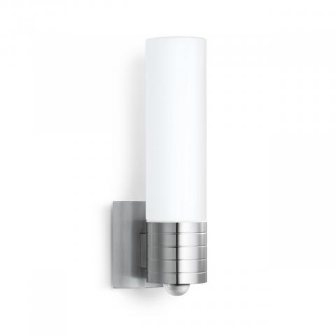 Bec cu LED pentru L 260 LED