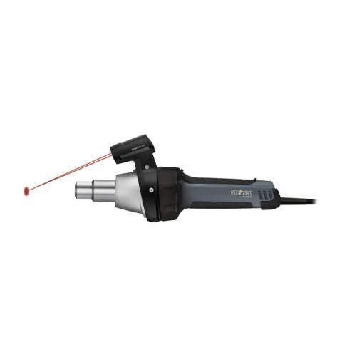 Scanner termic HG Scan HG 2620 E