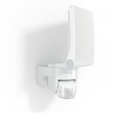 XLED home 2 Z-Wave Argintiu