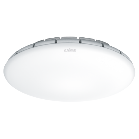RS PRO LED S2 Sticlă alb cald
