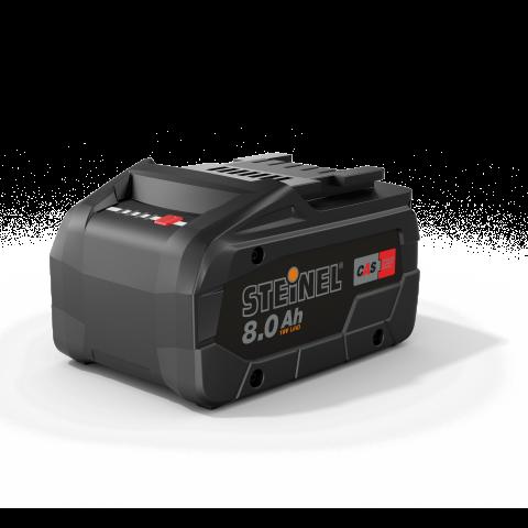 mobile heat MH 3 Inclusiv baterie reîncărcabilă și încărcător